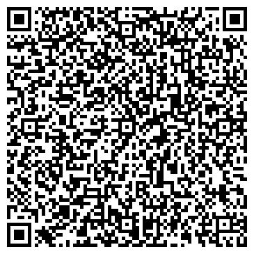 """QR-код с контактной информацией организации ЛОЦНМ """"Сфера"""", ООО"""
