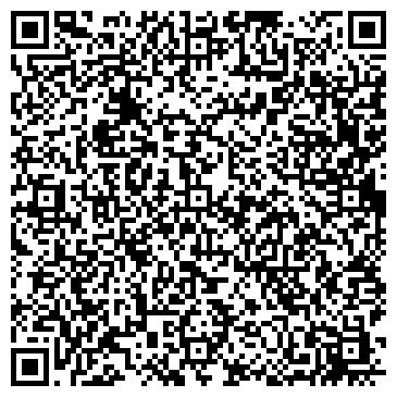 QR-код с контактной информацией организации Акватех помпа, ООО