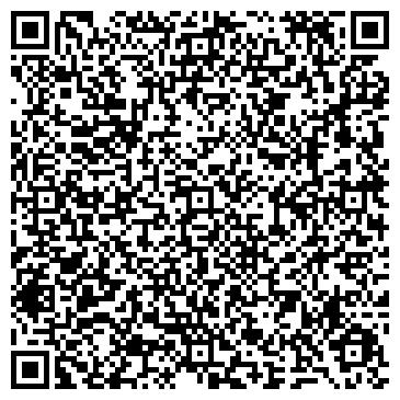 QR-код с контактной информацией организации Ростэнергомаш, ООО