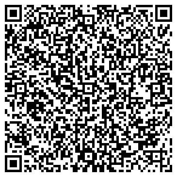 """QR-код с контактной информацией организации """"Союз-Свет Украина"""""""