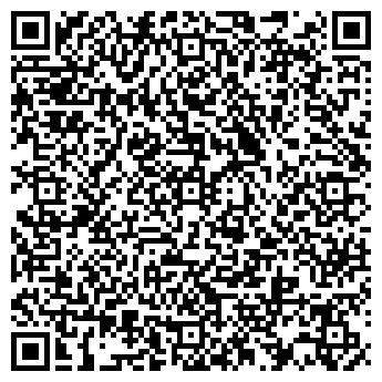 QR-код с контактной информацией организации Промресурс, Компания