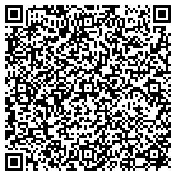 QR-код с контактной информацией организации ЛБМ, Фирма