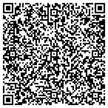 QR-код с контактной информацией организации Kolossal Pumps, Фирма