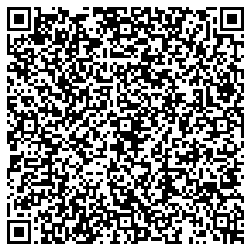 QR-код с контактной информацией организации НасосПром, ЧП