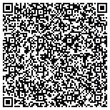 QR-код с контактной информацией организации Укргидросервис, ООО