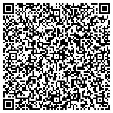 QR-код с контактной информацией организации Голованевский, ЧП