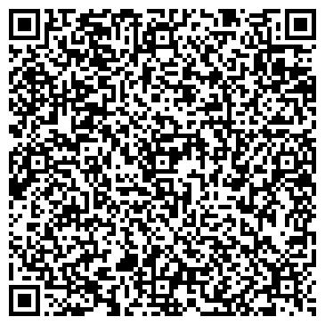 QR-код с контактной информацией организации СЕВ Швейная Техника , Компания