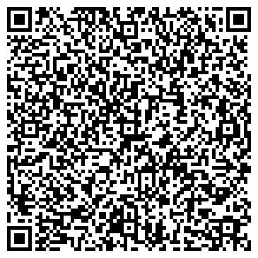 QR-код с контактной информацией организации Компания ВостТорг, ООО