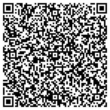 QR-код с контактной информацией организации Общество с ограниченной ответственностью ООО «Моно Краву Лифтс Украина