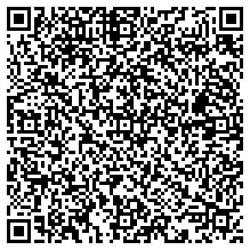 """QR-код с контактной информацией организации Интернет-магазин """"Citymart"""""""