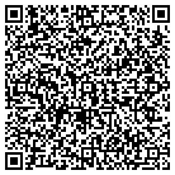 """QR-код с контактной информацией организации ООО """"Знт Одесса"""""""