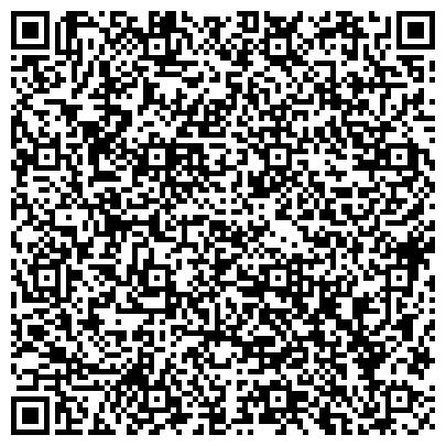 QR-код с контактной информацией организации Днепростройсервис, ООО(ТМ Свой Дом)
