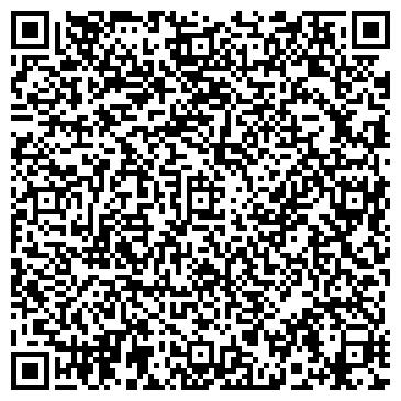 QR-код с контактной информацией организации Магазин Современной Вентиляции, ЧП
