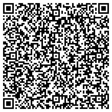 QR-код с контактной информацией организации Западбурмашинвест, ООО