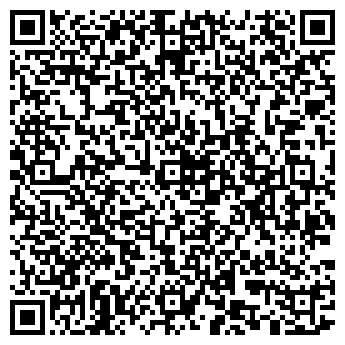 QR-код с контактной информацией организации Санстор, ООО
