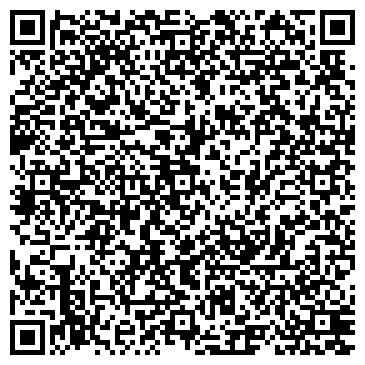 QR-код с контактной информацией организации Промкомплектоборудование, ООО