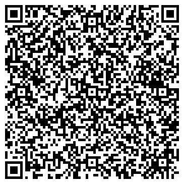 QR-код с контактной информацией организации Зп- Техника (Zp-tehnika), ЧП