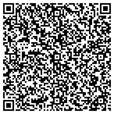 QR-код с контактной информацией организации Украинская ассоциация керамики, Ассоциация