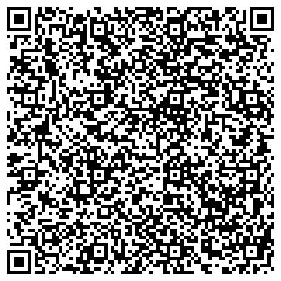 QR-код с контактной информацией организации Дмитриенко, ЧП (Содружество)