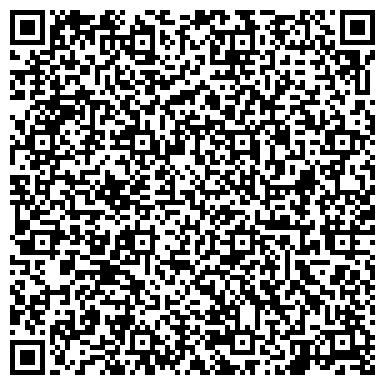 QR-код с контактной информацией организации Интерконус - Днепропетровск