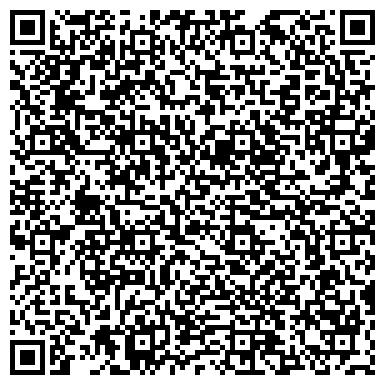 QR-код с контактной информацией организации АктивТек Украина, ООО (ActivTek Ukraine)