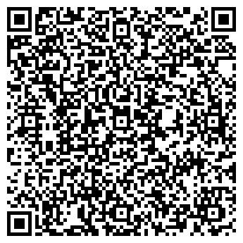 QR-код с контактной информацией организации ФЛ Когут М.А., СПД