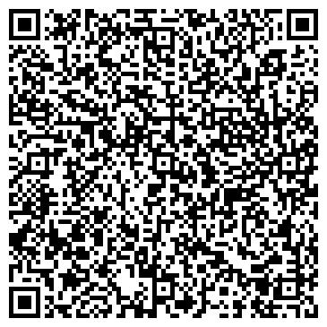 QR-код с контактной информацией организации Сделано в Швейцарии, ЧП