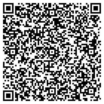QR-код с контактной информацией организации Prof.Drying, ЧП