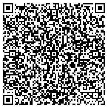 QR-код с контактной информацией организации Контроль Прибор, ЧП
