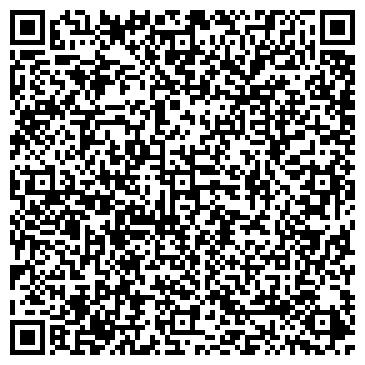 QR-код с контактной информацией организации чп. Николенко