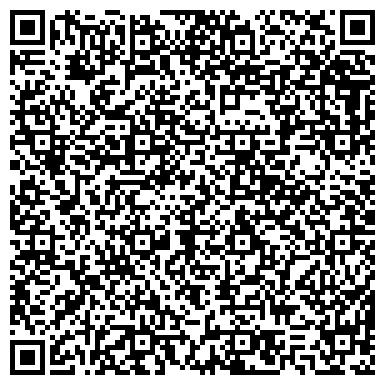 QR-код с контактной информацией организации Сервис-ценр «Планета Н2О» ЧП Левченко