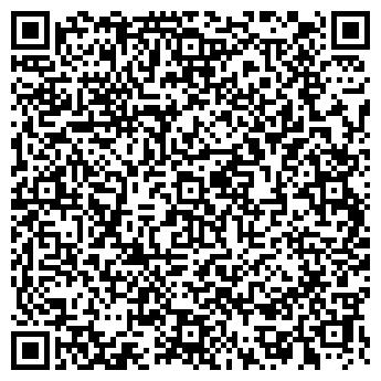 QR-код с контактной информацией организации НПФ Продэкология