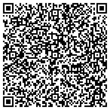 QR-код с контактной информацией организации Компания Свитлодар, ООО