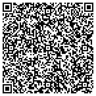 QR-код с контактной информацией организации Ремир, ЧП