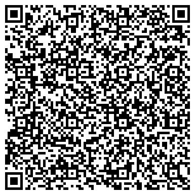 QR-код с контактной информацией организации Днепрометмаш ПТП, ООО