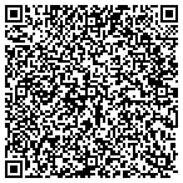 QR-код с контактной информацией организации Укрспецогнеупор, ООО