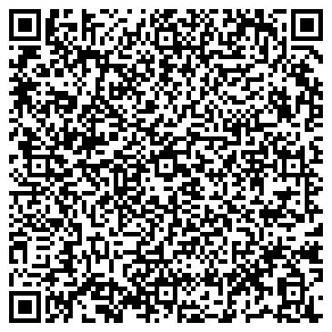 QR-код с контактной информацией организации Ролики Украины, ООО
