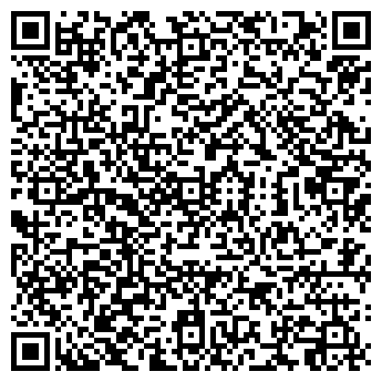 QR-код с контактной информацией организации Ладотерм, ЧП