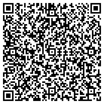 QR-код с контактной информацией организации Гавриш, ЧП