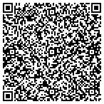 QR-код с контактной информацией организации Ламифлекс, ООО