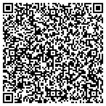 QR-код с контактной информацией организации Био Топ, ЧП