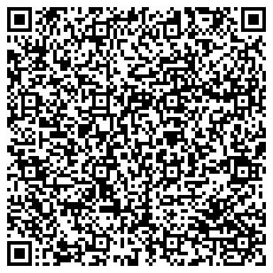 QR-код с контактной информацией организации Одесский завод радиально-сверлильных станков, ОАО