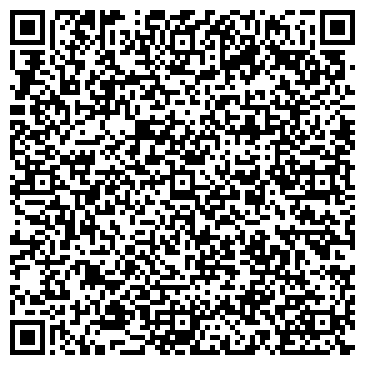 QR-код с контактной информацией организации Stanok-metall, компания