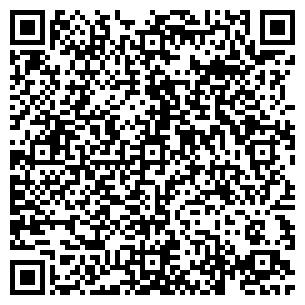 QR-код с контактной информацией организации Twitte, Завод