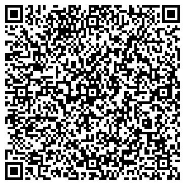 QR-код с контактной информацией организации Валявский А. И., СПД