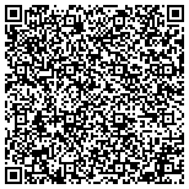 QR-код с контактной информацией организации Оборудование: ритуальные венки, корзины, новогодние елки, ЧП