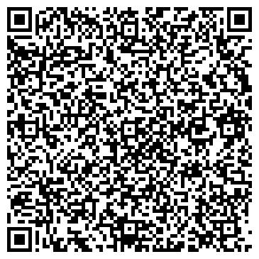 QR-код с контактной информацией организации Карма, ООО ССП