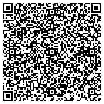QR-код с контактной информацией организации Универсал-Строй, ООО