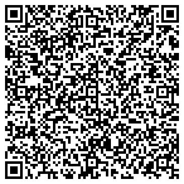 QR-код с контактной информацией организации Лазер-Штанц, ЧП