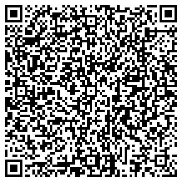 QR-код с контактной информацией организации Лошак Н,А,, СПД